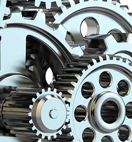 Operational Excellence - Achieve Maximum Enterprise Value for Powerful, Sustainable Growth