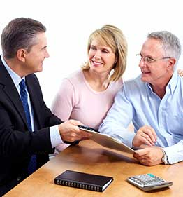 Money on the Table: Maximize and Document Your Enterprise Value Before Selling or Transferring